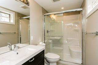 Photo 31: 7119 82 Street in Edmonton: Zone 17 House for sale : MLS®# E4191827