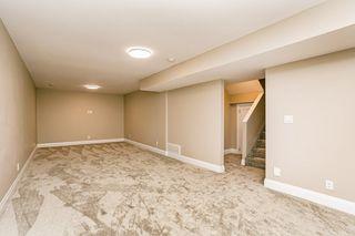 Photo 26: 7119 82 Street in Edmonton: Zone 17 House for sale : MLS®# E4191827