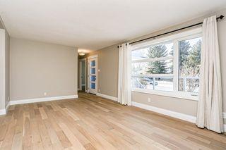 Photo 6: 7119 82 Street in Edmonton: Zone 17 House for sale : MLS®# E4191827
