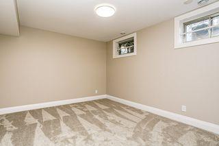 Photo 33: 7119 82 Street in Edmonton: Zone 17 House for sale : MLS®# E4191827