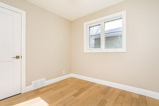 Photo 21: 7119 82 Street in Edmonton: Zone 17 House for sale : MLS®# E4191827