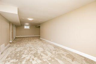 Photo 28: 7119 82 Street in Edmonton: Zone 17 House for sale : MLS®# E4191827
