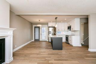 Photo 10: 7119 82 Street in Edmonton: Zone 17 House for sale : MLS®# E4191827