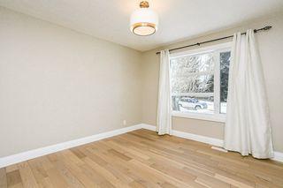 Photo 19: 7119 82 Street in Edmonton: Zone 17 House for sale : MLS®# E4191827