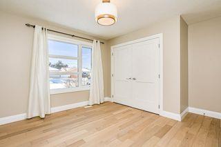 Photo 20: 7119 82 Street in Edmonton: Zone 17 House for sale : MLS®# E4191827