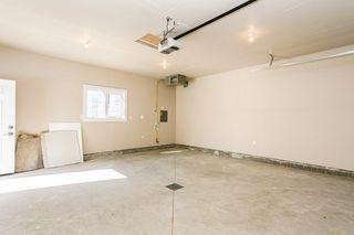 Photo 48: 7119 82 Street in Edmonton: Zone 17 House for sale : MLS®# E4191827