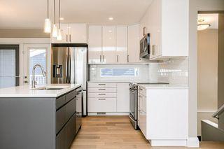 Photo 12: 7119 82 Street in Edmonton: Zone 17 House for sale : MLS®# E4191827