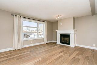 Photo 7: 7119 82 Street in Edmonton: Zone 17 House for sale : MLS®# E4191827