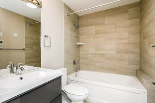Photo 24: 7119 82 Street in Edmonton: Zone 17 House for sale : MLS®# E4191827