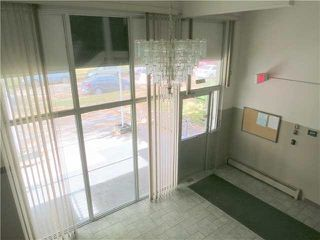Photo 2: 402 10615 110 Street in Edmonton: Zone 08 Condo for sale : MLS®# E4197141