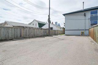 Photo 28: 10659 95 Street in Edmonton: Zone 13 Multi-Family Commercial for sale : MLS®# E4197237