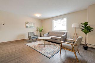 Photo 2: 10659 95 Street in Edmonton: Zone 13 Multi-Family Commercial for sale : MLS®# E4197237