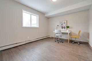 Photo 11: 10659 95 Street in Edmonton: Zone 13 Multi-Family Commercial for sale : MLS®# E4197237
