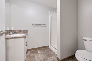 Photo 17: 10659 95 Street in Edmonton: Zone 13 Multi-Family Commercial for sale : MLS®# E4197237
