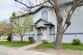 Photo 27: 10659 95 Street in Edmonton: Zone 13 Multi-Family Commercial for sale : MLS®# E4197237