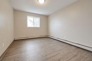 Photo 30: 10659 95 Street in Edmonton: Zone 13 Multi-Family Commercial for sale : MLS®# E4197237