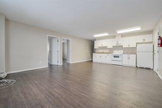 Photo 18: 10659 95 Street in Edmonton: Zone 13 Multi-Family Commercial for sale : MLS®# E4197237