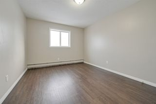 Photo 33: 10659 95 Street in Edmonton: Zone 13 Multi-Family Commercial for sale : MLS®# E4197237