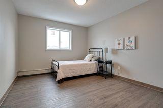 Photo 10: 10659 95 Street in Edmonton: Zone 13 Multi-Family Commercial for sale : MLS®# E4197237