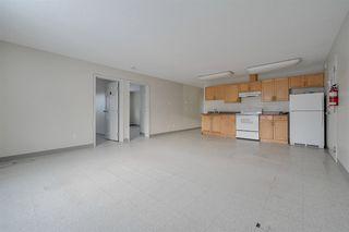 Photo 32: 10659 95 Street in Edmonton: Zone 13 Multi-Family Commercial for sale : MLS®# E4197237