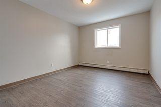 Photo 31: 10659 95 Street in Edmonton: Zone 13 Multi-Family Commercial for sale : MLS®# E4197237