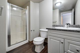 Photo 13: 10659 95 Street in Edmonton: Zone 13 Multi-Family Commercial for sale : MLS®# E4197237