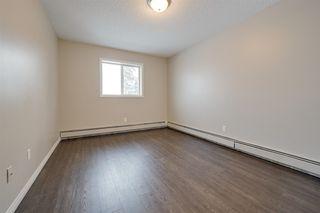 Photo 20: 10659 95 Street in Edmonton: Zone 13 Multi-Family Commercial for sale : MLS®# E4197237