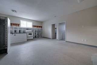 Photo 34: 10659 95 Street in Edmonton: Zone 13 Multi-Family Commercial for sale : MLS®# E4197237
