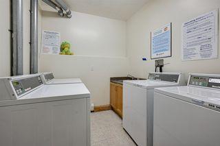 Photo 26: 10659 95 Street in Edmonton: Zone 13 Multi-Family Commercial for sale : MLS®# E4197237