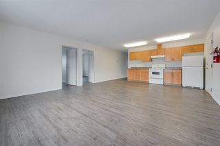 Photo 21: 10659 95 Street in Edmonton: Zone 13 Multi-Family Commercial for sale : MLS®# E4197237
