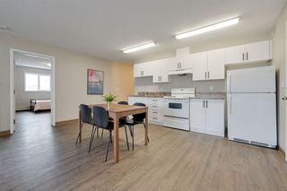 Photo 9: 10659 95 Street in Edmonton: Zone 13 Multi-Family Commercial for sale : MLS®# E4197237