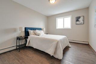 Photo 4: 10659 95 Street in Edmonton: Zone 13 Multi-Family Commercial for sale : MLS®# E4197237