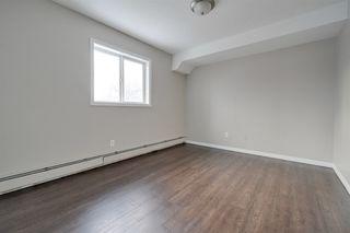 Photo 16: 10659 95 Street in Edmonton: Zone 13 Multi-Family Commercial for sale : MLS®# E4197237