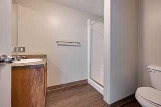 Photo 23: 10659 95 Street in Edmonton: Zone 13 Multi-Family Commercial for sale : MLS®# E4197237