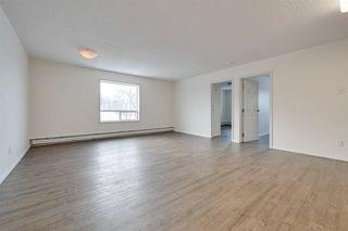 Photo 19: 10659 95 Street in Edmonton: Zone 13 Multi-Family Commercial for sale : MLS®# E4197237