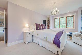 Photo 22: 8316 135 Street in Edmonton: Zone 10 House for sale : MLS®# E4199144