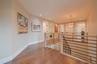Photo 15: 8316 135 Street in Edmonton: Zone 10 House for sale : MLS®# E4199144