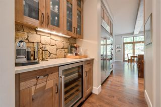 Photo 11: 8316 135 Street in Edmonton: Zone 10 House for sale : MLS®# E4199144