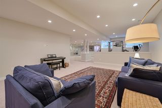 Photo 26: 8316 135 Street in Edmonton: Zone 10 House for sale : MLS®# E4199144