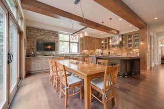 Photo 7: 8316 135 Street in Edmonton: Zone 10 House for sale : MLS®# E4199144