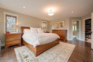 Photo 16: 8316 135 Street in Edmonton: Zone 10 House for sale : MLS®# E4199144