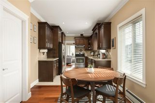 Photo 6: 3423 SEFTON Street in Port Coquitlam: Glenwood PQ House for sale : MLS®# R2461262