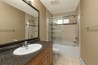Photo 18: 3423 SEFTON Street in Port Coquitlam: Glenwood PQ House for sale : MLS®# R2461262