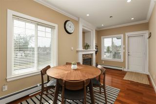 Photo 7: 3423 SEFTON Street in Port Coquitlam: Glenwood PQ House for sale : MLS®# R2461262