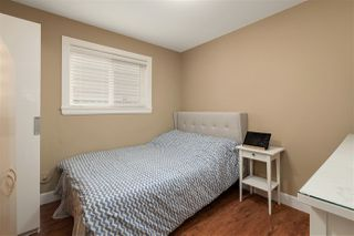Photo 16: 3423 SEFTON Street in Port Coquitlam: Glenwood PQ House for sale : MLS®# R2461262