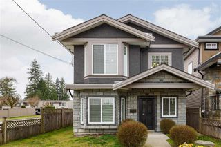 Photo 19: 3423 SEFTON Street in Port Coquitlam: Glenwood PQ House for sale : MLS®# R2461262