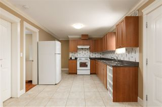 Photo 14: 3423 SEFTON Street in Port Coquitlam: Glenwood PQ House for sale : MLS®# R2461262