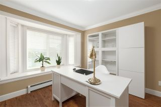Photo 13: 3423 SEFTON Street in Port Coquitlam: Glenwood PQ House for sale : MLS®# R2461262