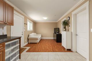 Photo 15: 3423 SEFTON Street in Port Coquitlam: Glenwood PQ House for sale : MLS®# R2461262