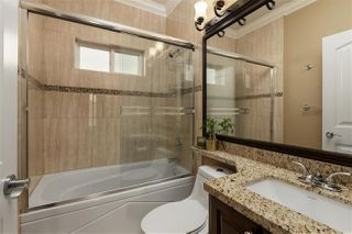Photo 12: 3423 SEFTON Street in Port Coquitlam: Glenwood PQ House for sale : MLS®# R2461262